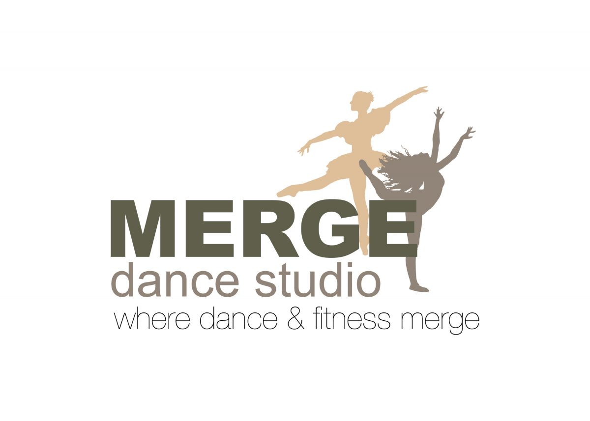 Merge Dance Studio – Beginner-Intermediate Adult Tap
