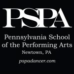 Pennsylvania School of the Performing Arts