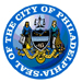philly_city_seal