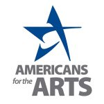 House Advancing NEA Funding - Take Action Today