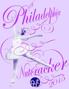nutcracker2015-ticketingimage