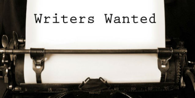 writers-wanted-edited