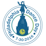 Philadelphia Dance Day – One day. One city. Tons of free dance workshops.