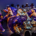 Kulu Mele African Dance & Drum Ensemble presents Brazil & Beyond