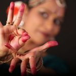 Three Aksha presents Sajeeva: A Unique and Innovative Bharatanatyam choreography, July 3