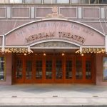 Kimmel Center Purchases Merriam Theater with New Partnership with UArts