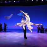 A Trip to the 1930's in BalletX's Sunset o639 Hours