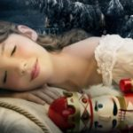 Pennsylvania Ballet Presents George Balanchine's The Nutcracker®  and Introduces the First Sensory Friendly Performance on the Main Stage