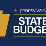Arts Grants Hidden in PA State Budget Proposal