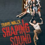 Emmy Award Winning Choreographer Travis Wall Brings Shaping Sound to the Merriam, March 7th