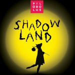 Annenberg Center Live Welcomes U.S. Tour of Pilobolus' Shadowland, April 6-8