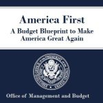 Breaking News - Trump Budget to Eliminate Arts Endowment