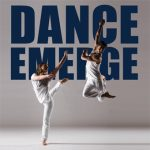 Dance Emerge showcases eclectic work by student choreographers, April 19-22