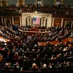 Congress Finalizes Current Budget with Arts Increases