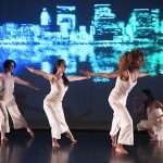 Group Motion presents the SPIEL UHR Series, June 4th