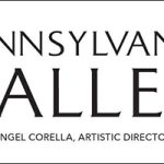 Pennsylvania Ballet Welcomes Five New Company Members