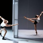 BalletX kicks off its 12th season with the return of Nicolo Fonte's Beautiful Decay