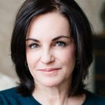 Pennsylvania Ballet Trustees Appoint Shelly Power as Executive Director