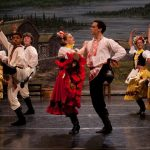 Metropolitan Ballet Company presents COPPÉLIA in annual Family Concert Series, Nov 18-19