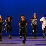 Soul Steps Brings History and Rhythm to Philadelphia