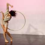 Leah Stein Dance Company announces Studio Works performance series