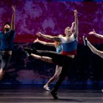 L.A. Dance Project makes its Philadelphia debut