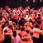 Philadelphia Argentine Tango School Celebrates 10 Years, Feb 24th