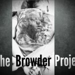 Dawn Marie Bazemore's The Browder Project explores the catastrophic mental effects of solitary confinement of Kalief Browder