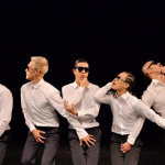 Who's Afraid of Ambiguous Dance? My Organ My Seoul at PIFA