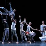 New Pew Center Grants Include Support for Dance Artists & Projects