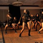 Philly Sirens Dance Company Hosts 5th Year Anniversary Dance Competition, October 13th