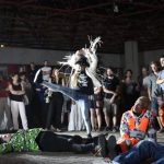 Experience Philadelphia Museum of Dance at the Barnes Foundation