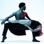 Annenberg Center Live Presents Dance Theatre of Harlem, the 2018-19 Artist-in-Residence, March 1-2