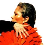 PyA presents Marcando el Terreno - Flamenco and Feminism, April 6-7