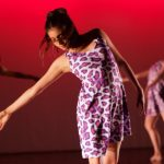 The Integrity of Movement: Bryan Koulman Dance Company