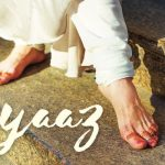 Facing East presents its third year of collaboration with Riyaaz, Oct 11-12