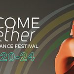 Koresh 6th Annual Come Together Dance Festival, November 20-24