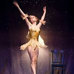 Metropolitan Ballet Company presents Peter Pan,  Nov 23-24