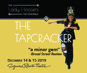 The Tapcracker