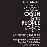KULU MELE launches their 50th Anniversary season