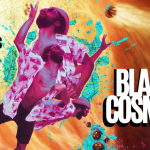 Philly Kerplop, a supercrew of all styles dancers and musicians, presents Blaow! Cosmos?