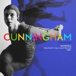 Win Free Tickets To See Cunningham