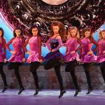 25 Years Later: Riverdance is Still a Powerhouse Performance Troupe