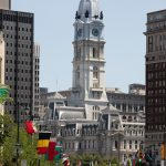 Philadelphia City Council approved a preliminary budget that restores some funding back to the Cultural Fund