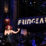Announcing the 2020 Philadelphia Fringe Festival Artist Lineup, Sep 10 - Oct 4