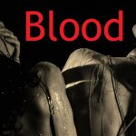 "Evalina ""Wally"" Carbonell and Weiwei Ma present BLOOD, Sept 24-27"