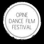 Opine Dance Film Festival Announces 6th Season