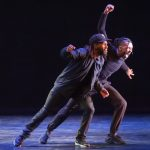 The Annenberg Center Presents Rennie Harris Puremovement in a Livestreamed Performance, April 1
