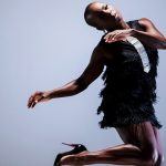 The Annenberg Center Presents HopeBoykinDance Livestreamed, March 11