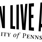 Annenberg Center for the Performing Arts to Rebrand as Penn Live Arts